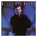 Billy Joe Royal - Tell it like it is