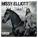 Missy Elliott - Respect m.e. (explicit) (denmark version)