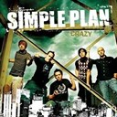 Simple Plan - Crazy (digital download)