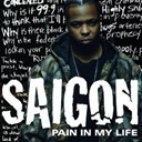 Saigon - Pain in my life (6-94649)
