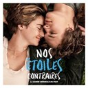 The Fault In Our Stars - Nos étoiles contraires: Music From The Motion Picture