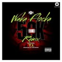 Waka Flocka Flame - 50k remix (feat. t.i.)