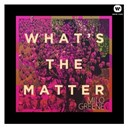 Milo Greene - What's the matter