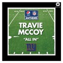 Travie Mccoy - All in (new york giants' anthem)