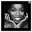 Estelle - Back to love (remixes)