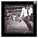 Needtobreathe - Keep your eyes open ep (songs from the reckoning sessions)