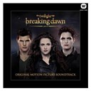 Compilation - The Twilight Saga: Breaking Dawn - Part 2 (Original Motion Picture Soundtrack)