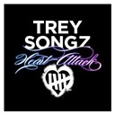 Trey Songz - Heart attack