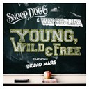 Snoop Dogg / Wiz Khalifa - Young, wild & free (feat. bruno mars)