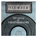 Needtobreathe - Slumber