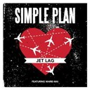 Simple Plan - Jet lag (feat. marie-mai)
