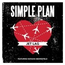 Simple Plan - Jet lag (feat. natasha bedingfield)