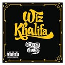 Wiz Khalifa - Black and yellow (feat. juicy j, snoop dogg & t-pain) (g mix)