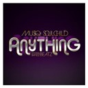 Musiq Soulchild - Anything (feat. swizz beatz)