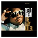 Ceelo Green - The Lady Killer (Deluxe)