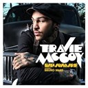 Travie Mccoy - Billionaire (feat. bruno mars)