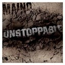 Maino - Unstoppable - the ep