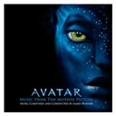 James Horner - Avatar music from the motion picture music composed and conducted by james horner