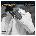 Jaheim - The Makings Of A Man (Explicit)