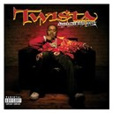 Twista - Adrenaline rush 2007 (explicit)