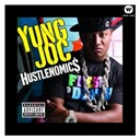 Yung Joc - Hustlenomics (u.s. explicit version)