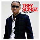Trey Songz - Trey Day (U.S. Version)