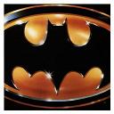 Prince - batman [bof]