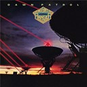 Night Ranger - Dawn patrol