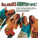 Bill Haley / The Comets / W.a. Mozart - greatest hits