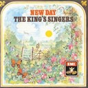 The King's Singers - New day
