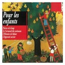 Compilation - Pierre et les loup le carnaval des animaux l'his