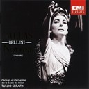 Maria Callas - Bellini: norma