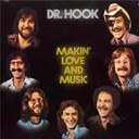 Dr Hook - Making love and music - the 1976 - 79 recordings
