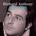 Richard Anthony - Nouvelle vague