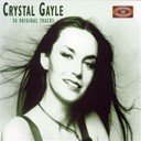 Crystal Gayle - EMI Country Masters