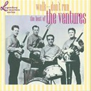 The Ventures - Walk Don't Run - The Best Of The Ventures
