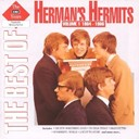 Herman's Hermits - The best of the emi years,vol one 64-66