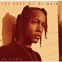 Dj Quik - The best of dj quik - da finale