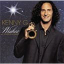 Kenny G - Wishes a holiday album
