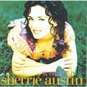Sherrié Austin - Words