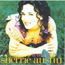 Sherri&eacute; Austin - Words