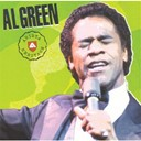 Al Green - Arista heritage series: al green