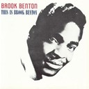 Brook Benton - This is brook benton