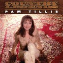 Pam Tillis - Country Legends