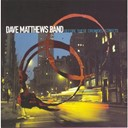 Dave Matthews - Before These Crowded Streets