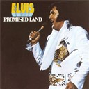 "Elvis Presley ""The King"" - promised land"