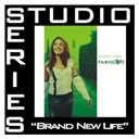 Rachael Lampa - Brand new life (studio series performance track)