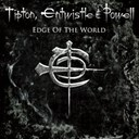 Cozy Powell / Glen Tipton / John Entwistle - Edge of the world