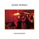 Randy Newman - Good old boys (us release)