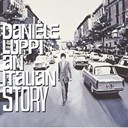 Daniele Luppi - An italian story